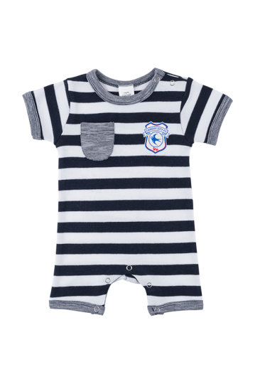 43ee27e5e Kids Leisure   Babywear