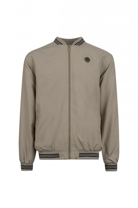 FREWIN JACKET