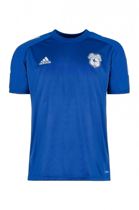 CON20 JNR BLUE JERSEY