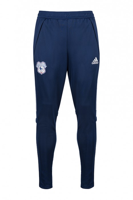 CON20 JNR NAVY PANT
