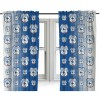 NORTH SPOT CURTAIN SET