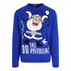 CHRISTMAS SANTA JUMPER 20