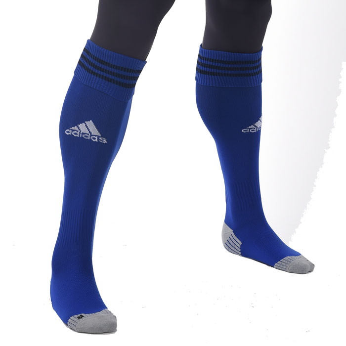 17/18 JNR HOME SOCK
