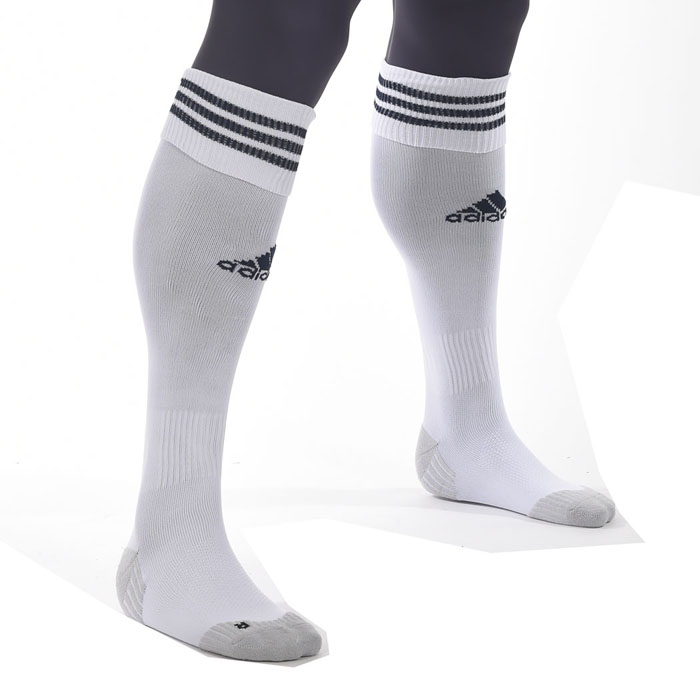 17/18 JNR AWAY SOCK