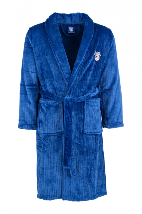 YOUTH MARS BATH ROBE