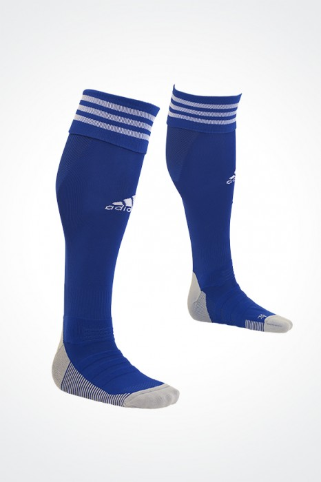 18/19 JNR HOME SOCK