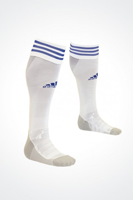 18/19 JNR AWAY SOCK