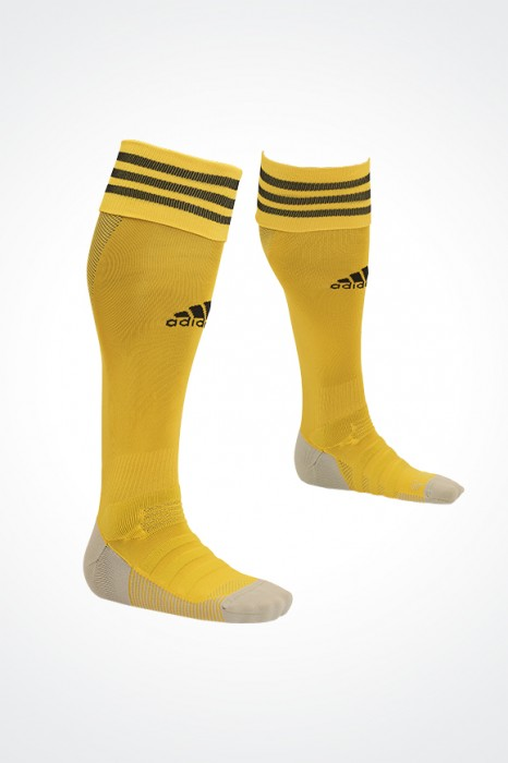 18/19 JNR GOLD GK SOCK
