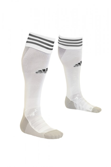 18/19 JNR WHITE GK SOCK
