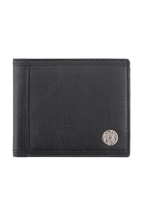 ES27 LEATHER WALLET
