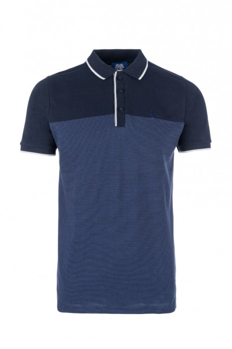 DEOGAN POLO