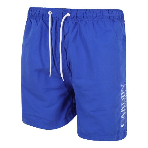 CARBIS SHORTS