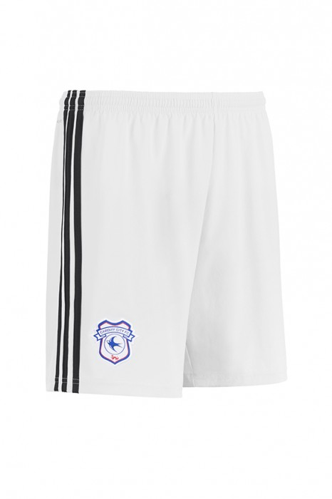 19/20 JNR GK SHORT GREY