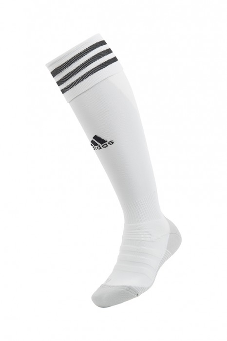 19/20 JNR GK SOCK GREY