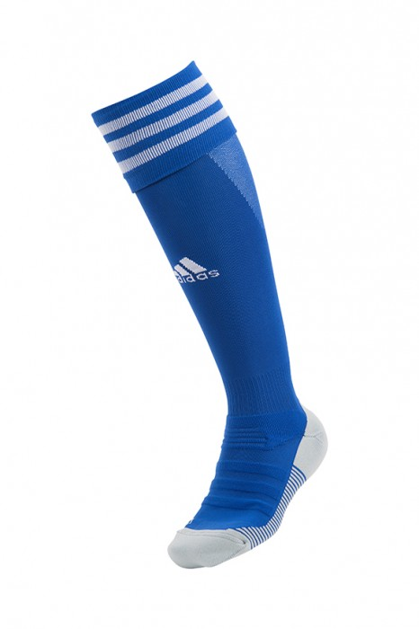 19/20 JNR HOME SOCK