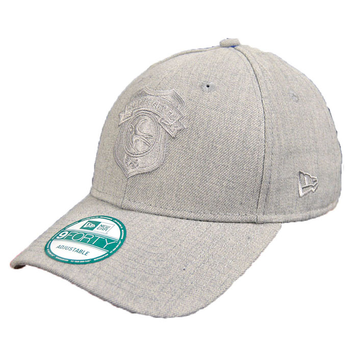 HEATHER 940 CAP