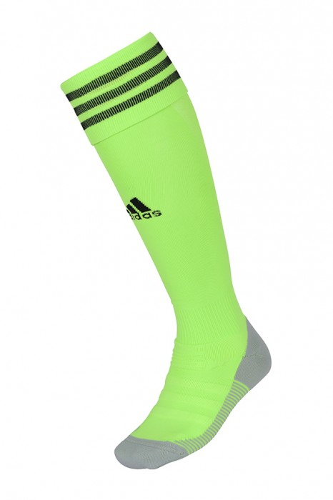 20/21 JNR GK SOCK GREEN